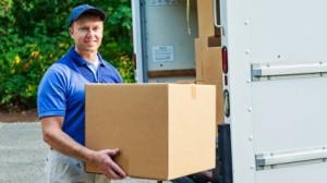 goods in transit insurance