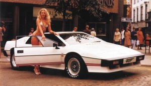 Lotus-Esprit-Insurance