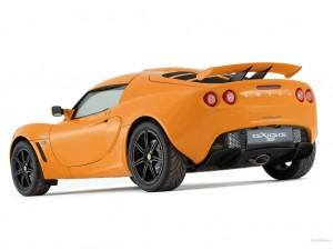 Lotus Car Insurance