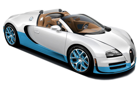 bugatti veyron archives aib insurance. Black Bedroom Furniture Sets. Home Design Ideas