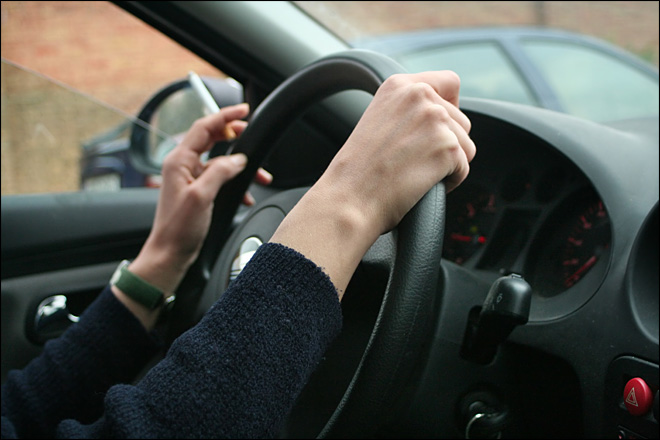 How To Get Rid Of Smoke Smell In Car Uk