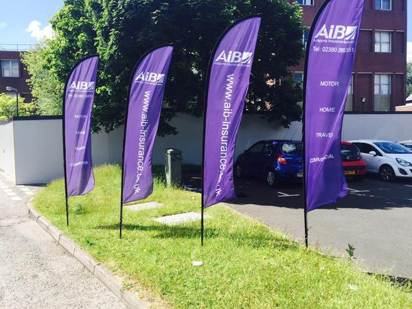 Flag Insurance