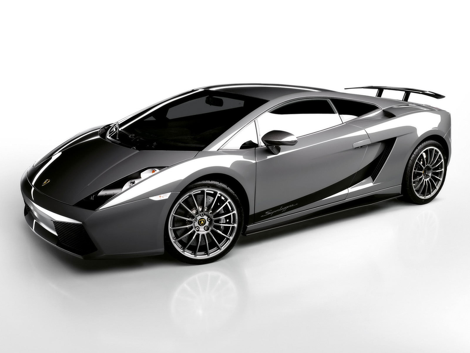 gallardo lamborghini for jul insurance archive