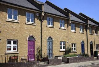 House In Dartford