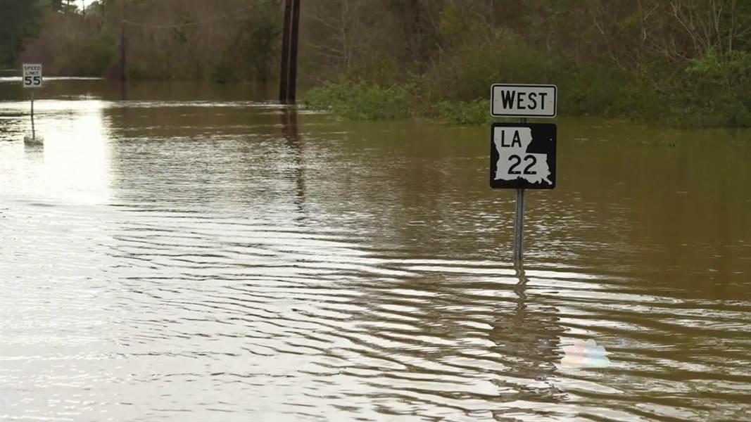 Floodre Insurance