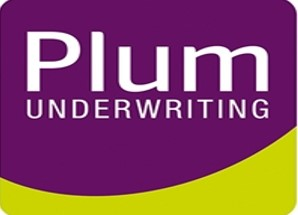 Plum Underwriting