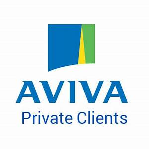 aviva private clients