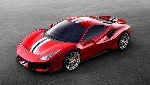 2019-Ferrari-488-Pista-V6-1080