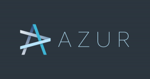 Azur Underwriting